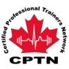 CPTN logo