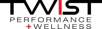 Twist Performance Logo